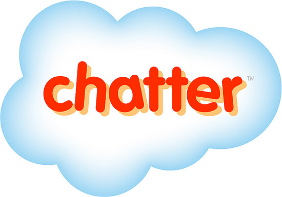 Using Salesforce's Chatter in a Nonprofit