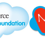 Top 10 Free Salesforce Com Apps For Nonprofits Tech Tips
