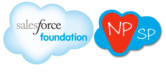 A Few of My Favorite Things About Salesforce Nonprofit Starter Pack