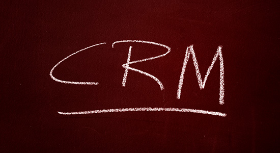 Sign up for CRMready today