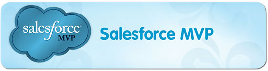 What is Means to Be a Salesforce MVP