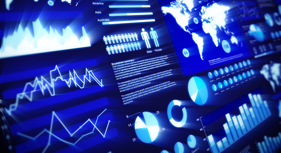 Interview with a CRM Expert: Business Intelligence