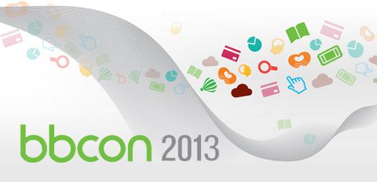 BBcon2013