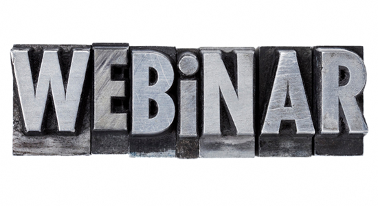 Webinar - Engaging New and Casual Donors for Maximum ROI