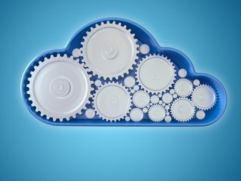Salesforce Tech Tips