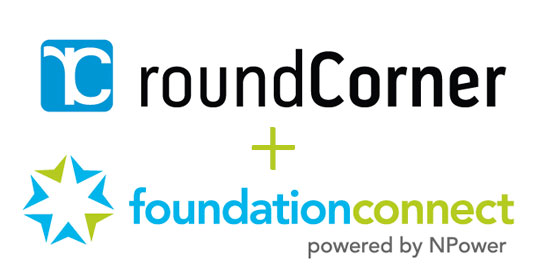 roundCorner_FoundationConnect_Logos
