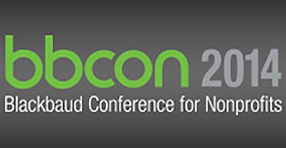 BBCON 2014 logo