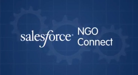 NGOConnect_Salesforce_roundCause